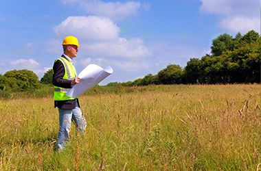 Contamination Assessment Reports