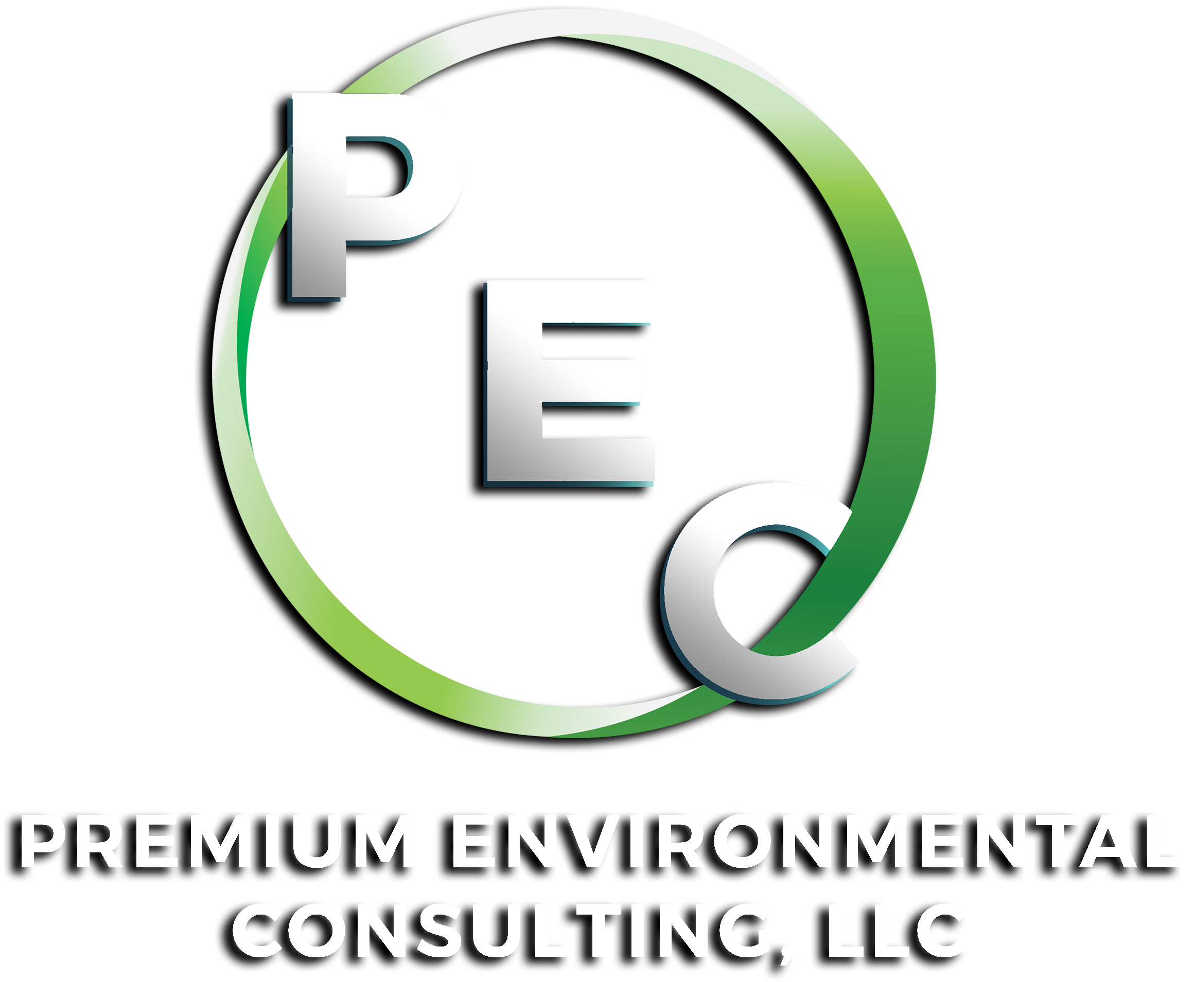 Premium Environmental Consulting, LLC